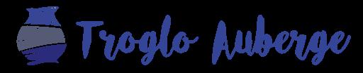 Troglo Auberge